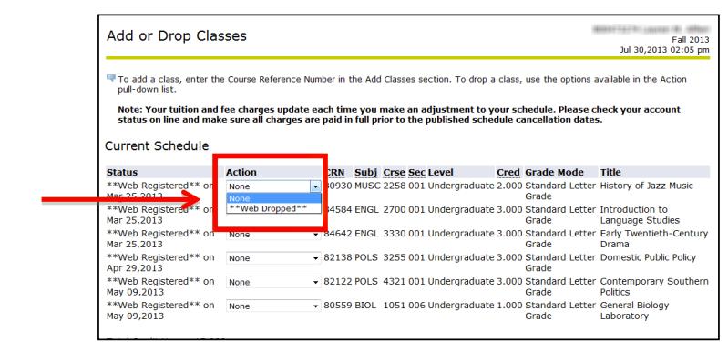 make class schedule online vatoz atozdevelopment co