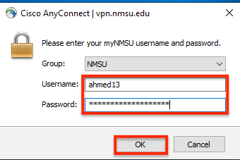 passphrase provide password and username