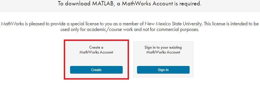 passphrase select create an account